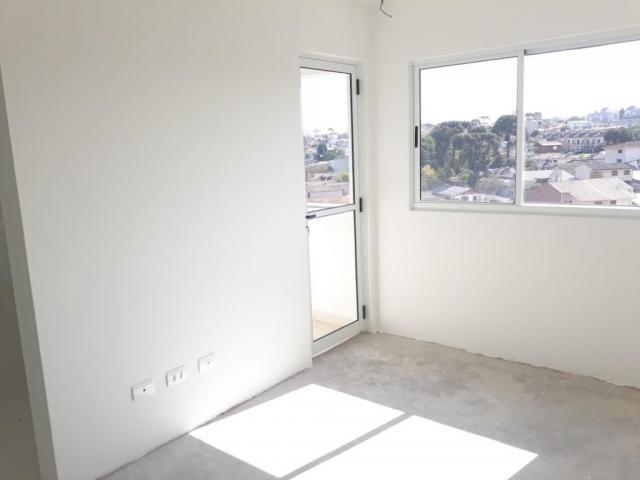 Apartamento 2 quartos à venda no Fanny - Foto 4