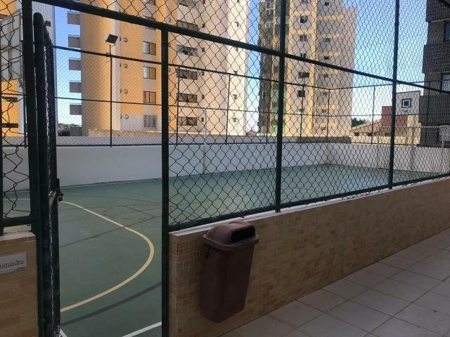 Apartamento bem localizado próximo da Orla de Petrolina, aproveite ! - Foto 3