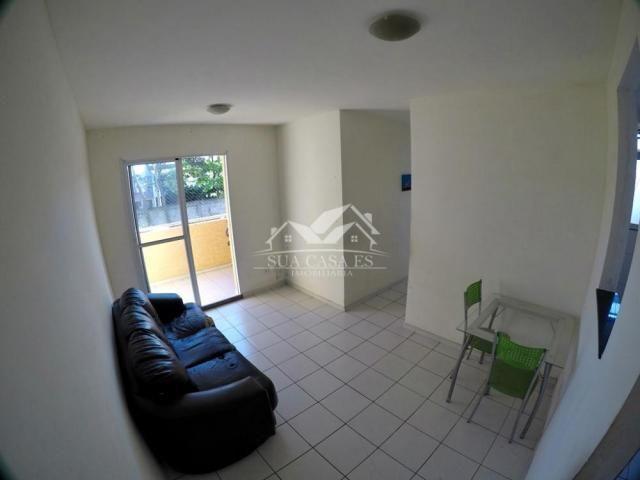 Apartamento à venda com 3 dormitórios em Jardim limoeiro, Serra cod:AP337LE - Foto 5