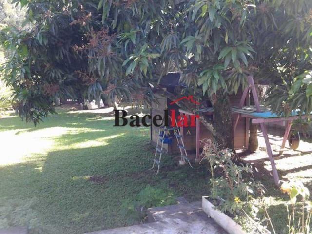Chácara à venda em Caneca fina, Guapimirim cod:TICH50001 - Foto 19