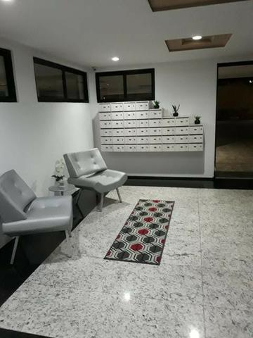 A397- 3 Quartos ,2 Suítes,Lazer, 70 m² ,Rio Mar, Papicu - Foto 7