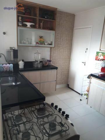 Lindíssimo apartamento de 100 m² no splendor garden !!! - Foto 15