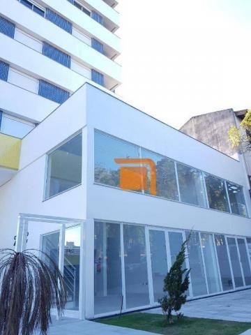 Loja para alugar, 202 m² - centro - gravataí/rs - Foto 4
