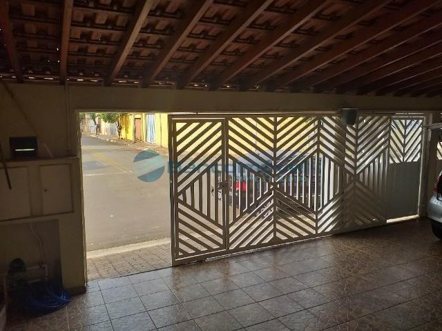 Casa para alugar com 2 dormitórios em Vila monte alegre, Paulínia cod:CA02271 - Foto 12
