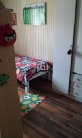 Casa à venda com 5 dormitórios em Sarandi, Porto alegre cod:5688 - Foto 10