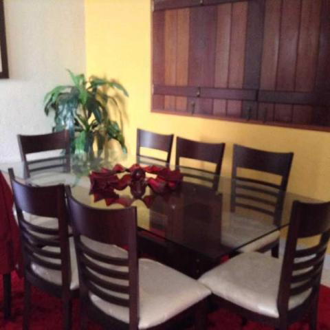 Casa residencial à venda, Candeias, Jaboatão dos Guararapes - CA0022. - Foto 5
