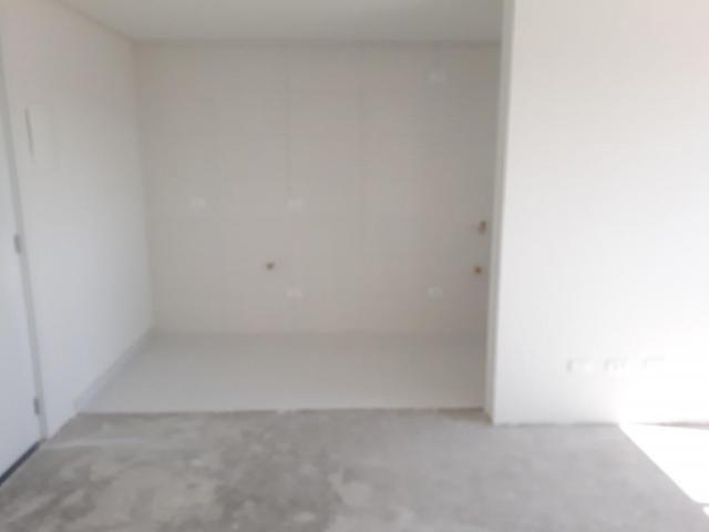 Apartamento 2 quartos à venda no Fanny - Foto 5
