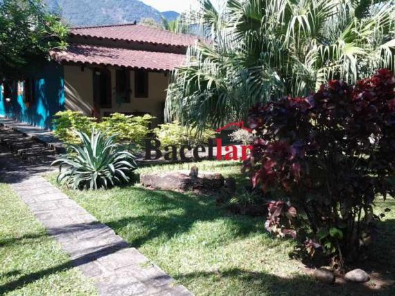 Chácara à venda em Caneca fina, Guapimirim cod:TICH50001 - Foto 7