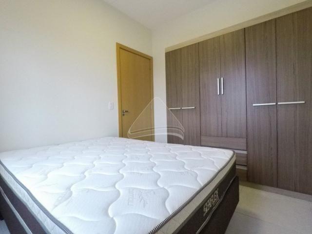 Apartamento para alugar com 1 dormitórios em Centro, Passo fundo cod:10483 - Foto 9