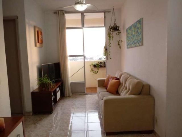 Ótimo apartamento com 3 quartos, Praça Seca - Foto 4
