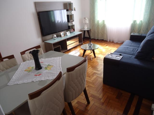 Maravilhoso apartamento em Praça Seca - Foto 5