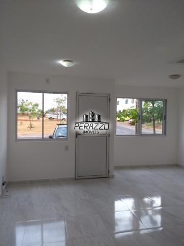 Aluga-se, casa de 3 quartos, no jardins mangueiral-qc 08, no valor de r$: 1.800,00. - Foto 4