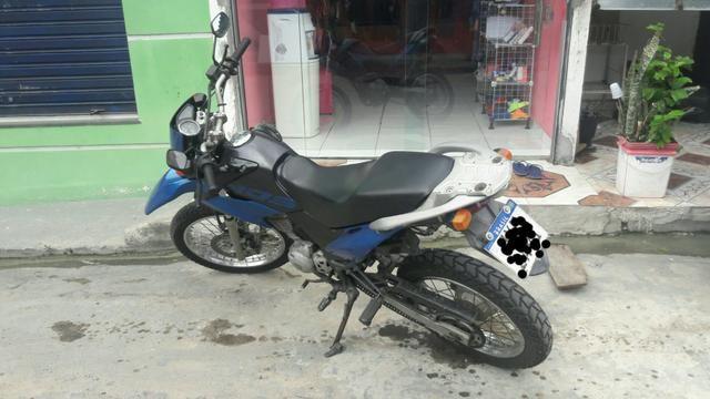 Broz 2012 150 - Foto 2