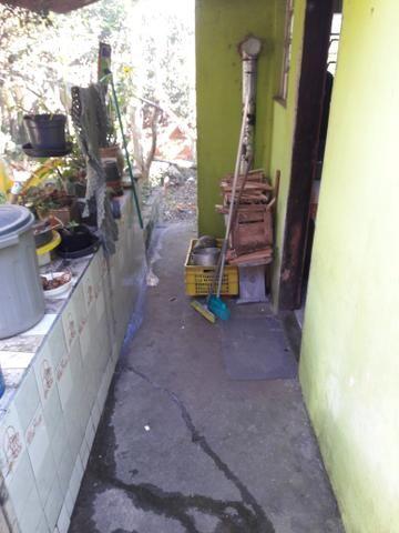 CONSTRUTORAS * Sobrado SÃO DIMAS - Foto 16