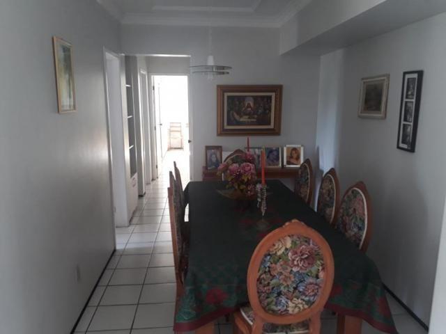 Apto.140 m2 - Foto 12