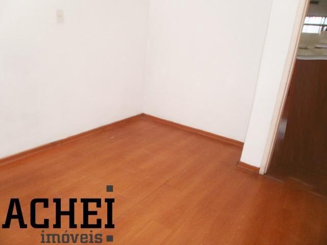 Casa para alugar com 2 dormitórios em Santo antonio, Divinopolis cod:I03538A - Foto 7