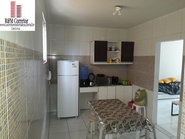 Apartamento por Temporada na Praia do Futuro em Fortaleza-CE (Whatsapp) - Foto 6
