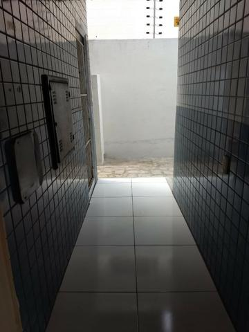 Apto Térreo 3 Quartos no Bessa área Externa Enorme Próximo ao Parque Parayba II - Foto 18