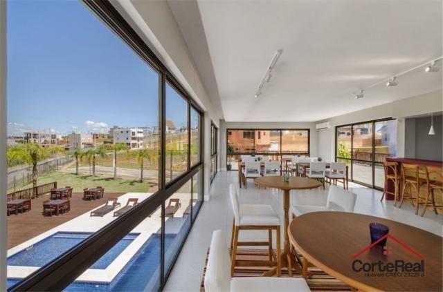 Terreno à venda em Alto petrópolis, Porto alegre cod:5638 - Foto 7