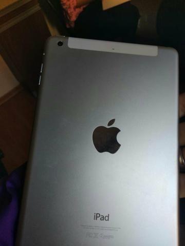 Ipad Mini 3 Wi-Fi e 4G - Foto 3