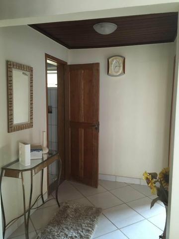 Vendo uma Ótima Casa No condominio Vila da Eletronorte - Foto 2