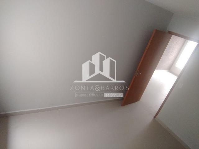 Casa à venda com 3 dormitórios em Eucaliptos, Fazenda rio grande cod:CA00123 - Foto 20