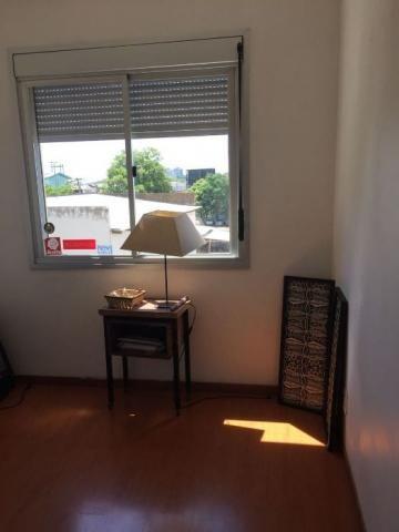 Apartamento à venda com 2 dormitórios em Cavalhada, Porto alegre cod:6330 - Foto 4