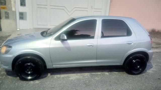 GM Chevrolet CELTA LS