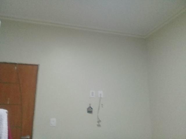 Casa própria - Foto 6