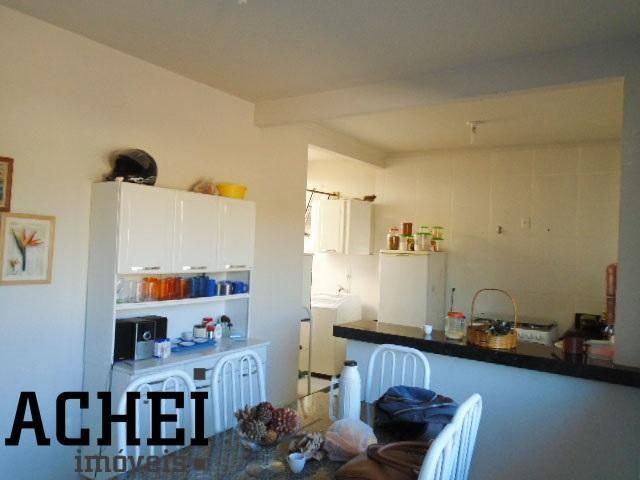 Apartamento à venda com 3 dormitórios em Santa lucia, Divinopolis cod:I03439V - Foto 5
