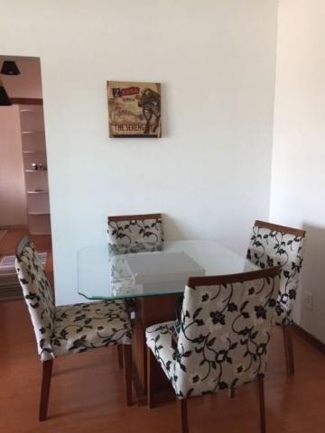 Apartamento à venda com 2 dormitórios em Cavalhada, Porto alegre cod:6330 - Foto 8