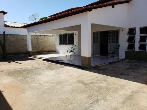 Casa no Centro de Esperantina/PI, com 4 Quartos - Foto 10