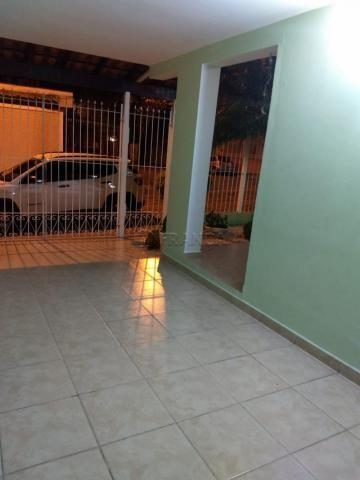 Casa à venda com 3 dormitórios em Jardim pereira do amparo, Jacarei cod:V4497 - Foto 16