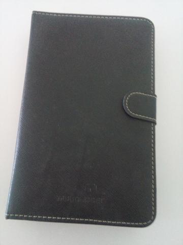 Case - Foto 3