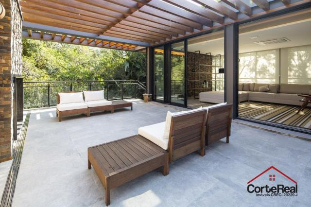 Apartamento à venda com 3 dormitórios em Ipanema, Porto alegre cod:7026 - Foto 18