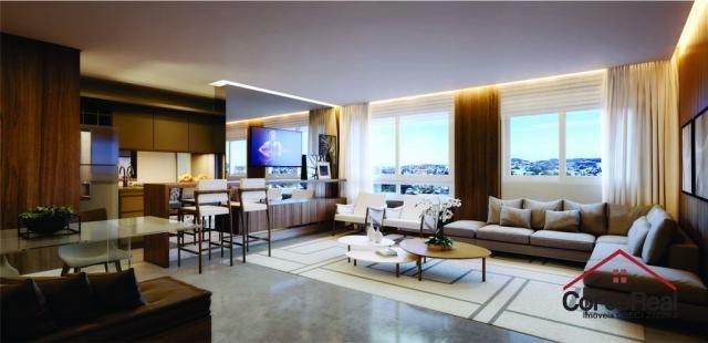 Apartamento à venda com 3 dormitórios em Teresópolis, Porto alegre cod:5853 - Foto 5