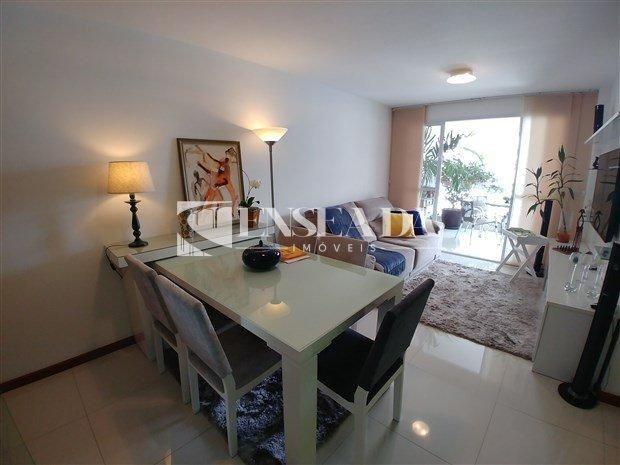 Apartamento, Bento Ferreira, Vitória-ES - Foto 3