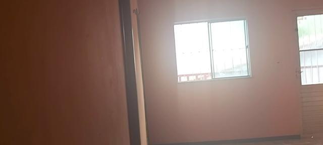 Alugo casa na Cidade Nova 2 - Foto 3