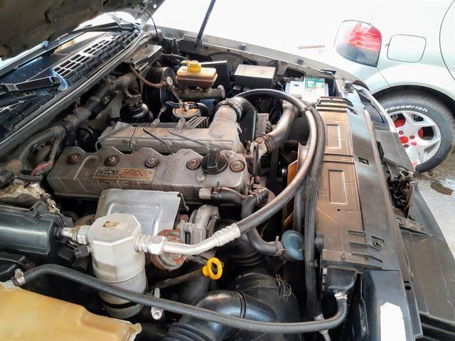 S-10 2.8 turbo Diesel - Foto 10