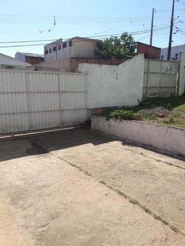 CONSTRUTORAS * Sobrado SÃO DIMAS - Foto 20