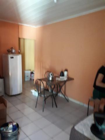 Apartamento - Foto 2