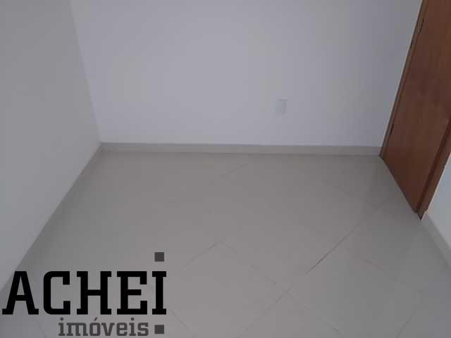 Apartamento à venda com 2 dormitórios em Nova holanda, Divinopolis cod:I03484V - Foto 8