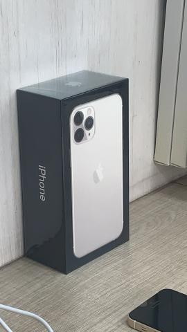 IPhone 11 pro - Foto 3