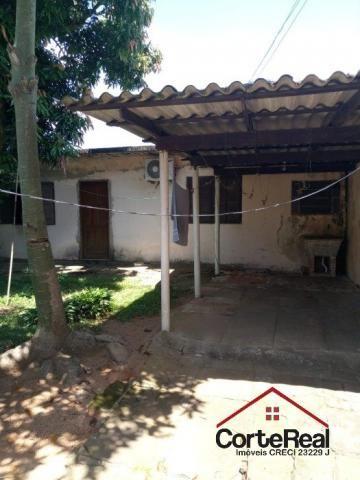 Casa à venda com 2 dormitórios em Cavalhada, Porto alegre cod:7379