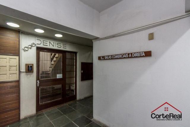 Escritório à venda em Tristeza, Porto alegre cod:6117 - Foto 4