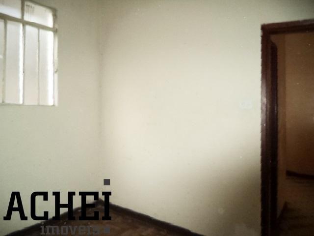 Casa para alugar com 3 dormitórios em Santo antonio, Divinopolis cod:I03630A - Foto 2