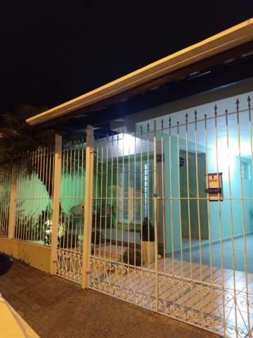 Casa à venda com 3 dormitórios em Jardim pereira do amparo, Jacarei cod:V4497 - Foto 10