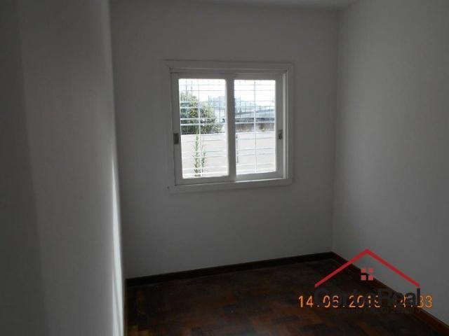 Casa para alugar com 4 dormitórios em Vila assunção, Porto alegre cod:8703 - Foto 15