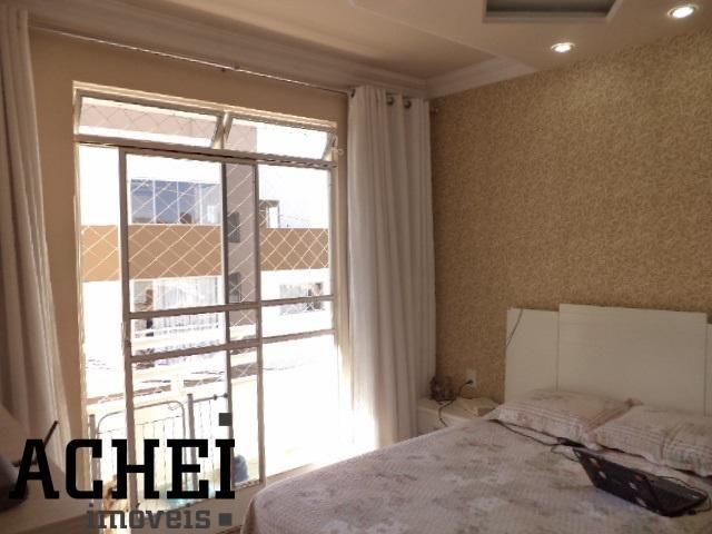Apartamento à venda com 3 dormitórios em Sao sebastiao, Divinopolis cod:I03419V - Foto 8