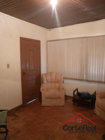 Casa à venda com 2 dormitórios em Cavalhada, Porto alegre cod:7379 - Foto 8